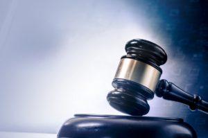 International Litigation Support