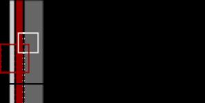 HPS Process